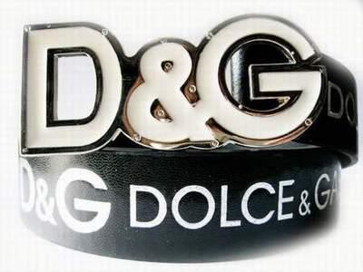 uk store discount excellent quality ceinture dolce gabbana homme prix,ceinture dolce gabbana dg ...