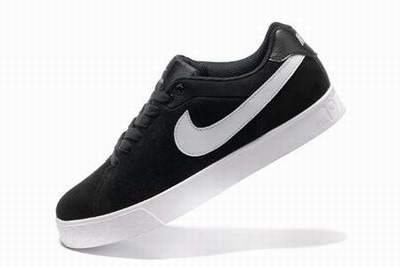 wxaaz chaussure nike jr,chaussures nike lykin 11 velcro kid,chaussure nike sport