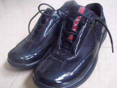 d0a3a48085aa Toulouse chaussures chaussure Promo Chaussures Prada Homme zf6TnIWn