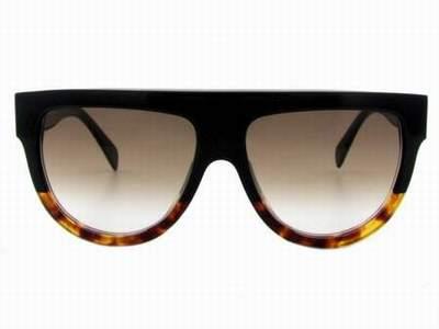lunettes celine aliexpress,lunettes celine bruxelles,lunettes de soleil  celine pas cher,lunettes celine preppy,lunettes celine imitation 82d82a5e24a2