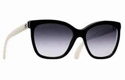 Lunette soleil chanel avec perle lunettes soleil chanel for Collection miroir chanel