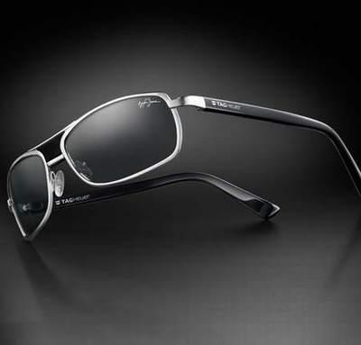 lunettes tag heuer ayrton senna prix montures lunettes tag heuer lunettes tag heuer avant garde. Black Bedroom Furniture Sets. Home Design Ideas