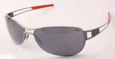 lunettes tag heuer soleil lunette tag heuer l type lw series. Black Bedroom Furniture Sets. Home Design Ideas