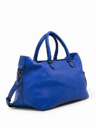 sac bowling drapeau anglais sac bandouliere claire 39 s sac besace daim femme sac bleu verviers sac. Black Bedroom Furniture Sets. Home Design Ideas