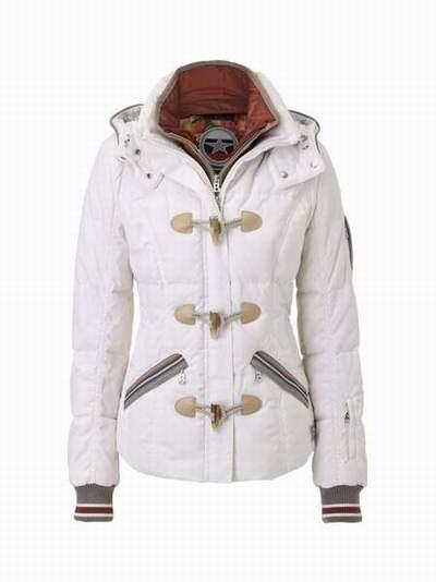authentic quality high quality good quality veste ski italienne,veste ski bogner homme,veste ski snow ...