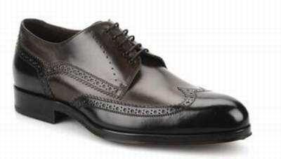 chaussures de luxe homme jm weston chaussures luxe pour homme. Black Bedroom Furniture Sets. Home Design Ideas